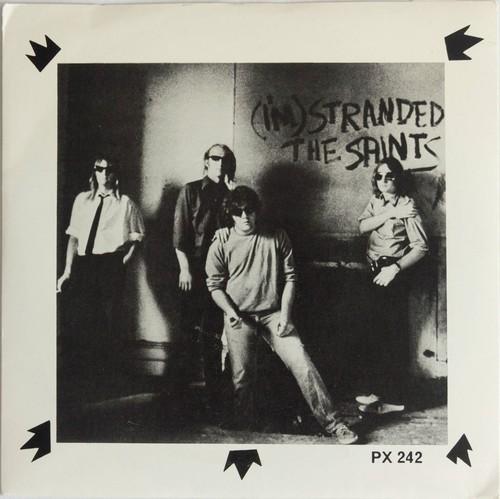 The Saints - (I'm) Stranded.jpg
