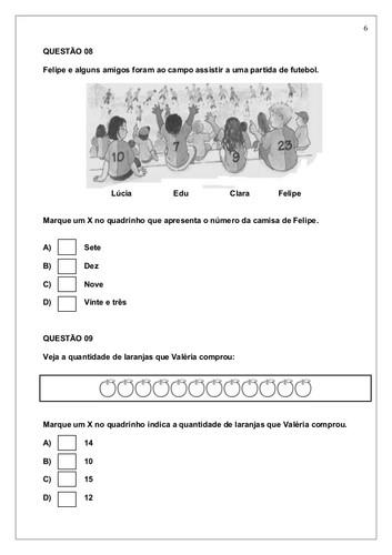 avaliao-matemtica-3-ano-6-638.jpg