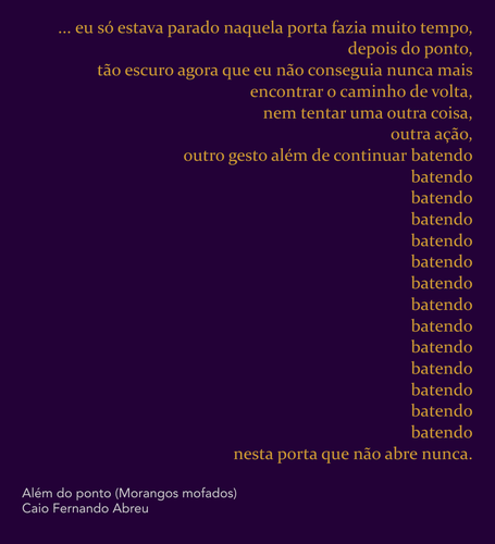 170725_caio.png