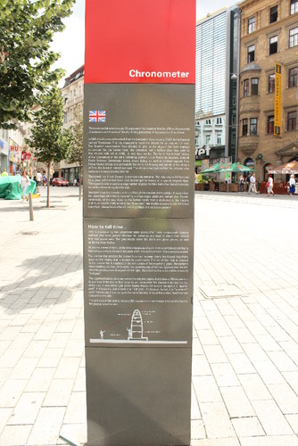 IMG_2736 Brno