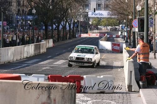 Porto Street Stage Rally de Portugal (198).JPG