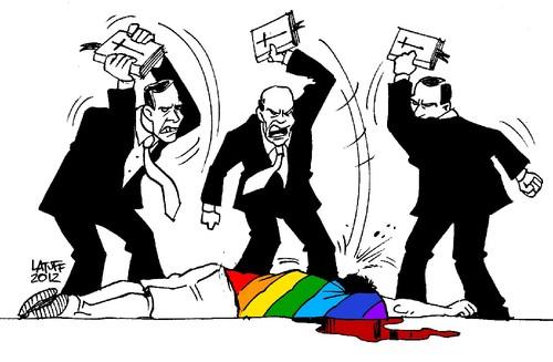 homofobia-2.jpg