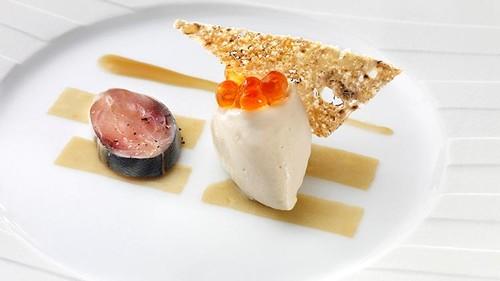 sardine on toast sorbet 2.jpg