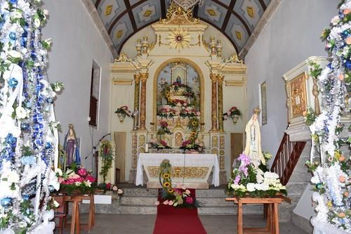 Padornelo Festa das Angústias 2016 b.jpg