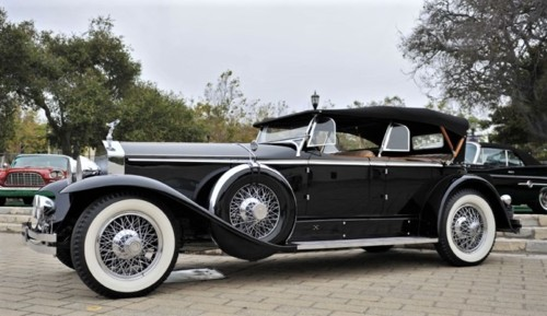 29-Rolls-Phantom-1-Ascot-DV-11-RMM-03-800.jpg