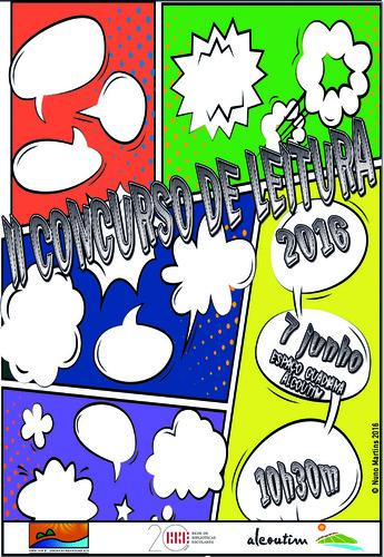 II CONCURSO LEITURA.jpg