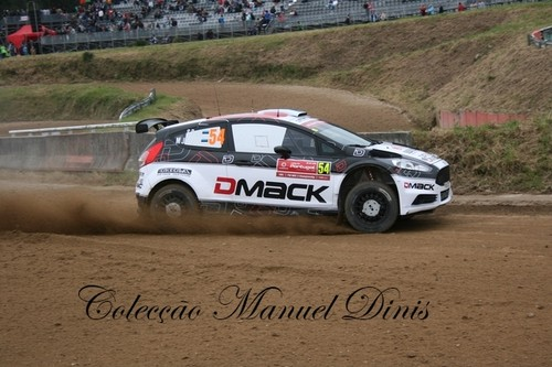 Rally de Portugal 2016   (397).JPG