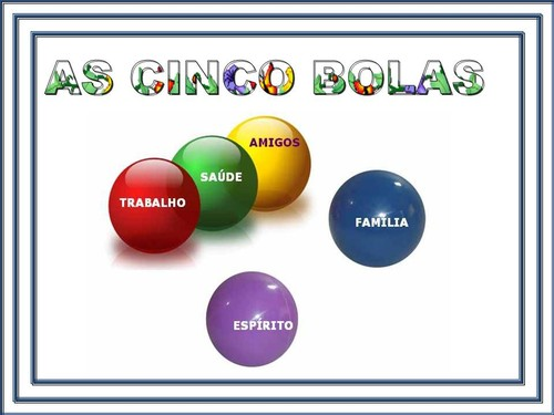 as-cinco-bolas.jpg