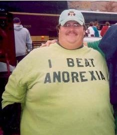 very-fat-guy-anorexia.jpg
