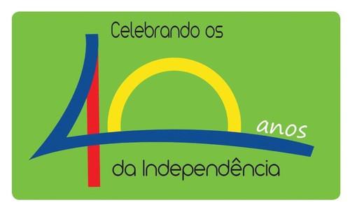 Independência.jpg