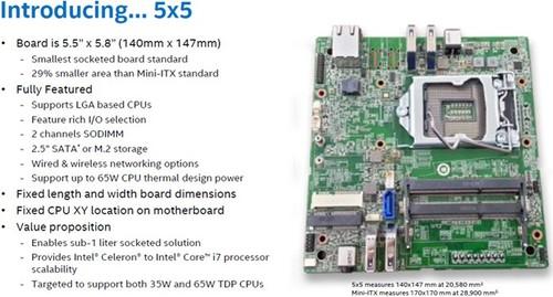 intel-5x5-placa.jpg