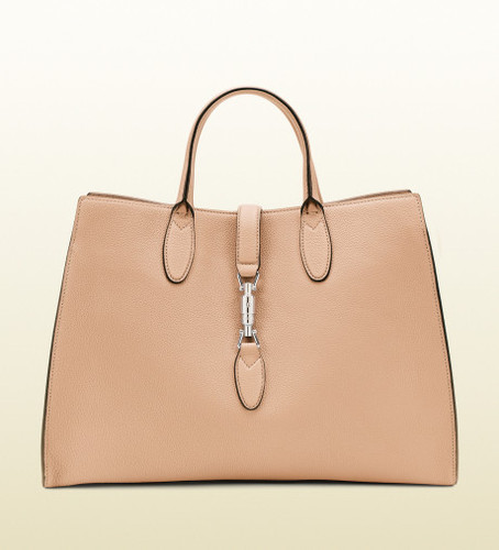 gucci-pink-jackie-soft-leather-top-handle-bag-prod