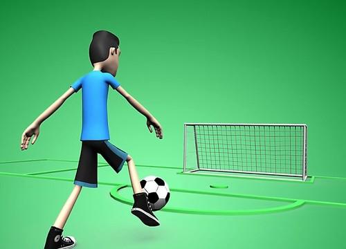 728px-Shoot-a-Soccer-Ball-Step-3.jpg