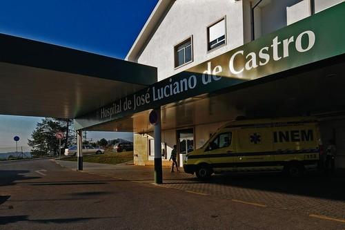 Hospital JLC.jpg