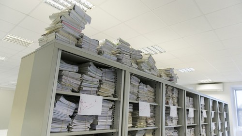 secretariaProcessos19.jpg