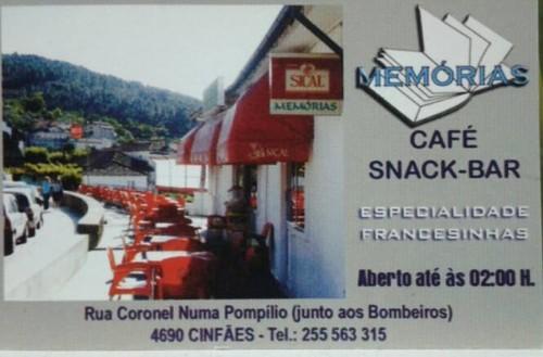 Cafe Snack bar Memórias_1.jpg