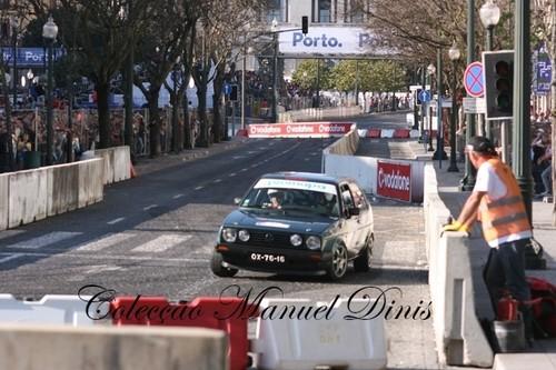 Porto Street Stage Rally de Portugal (218).JPG
