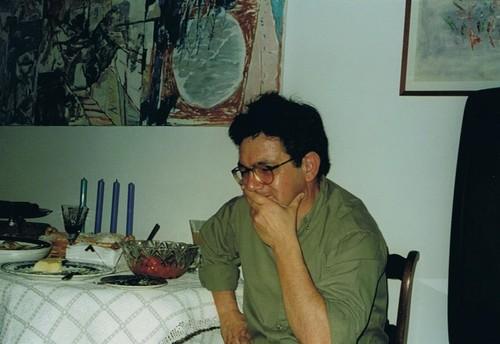 Anos 1999.jpg