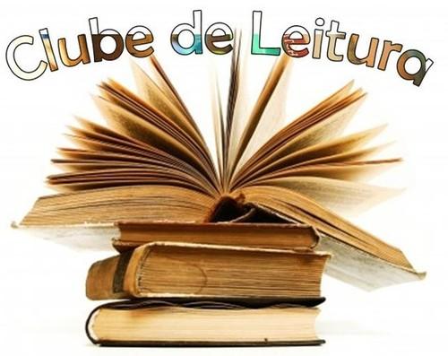 Clube da Leitura.jpg