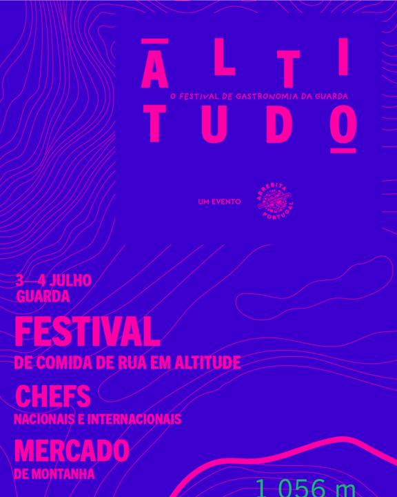 ALTITUDO - Guarda.png