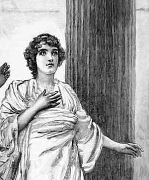 Hypatia_at_the_Haymarket_theatre_-_The_Graphic_-_2