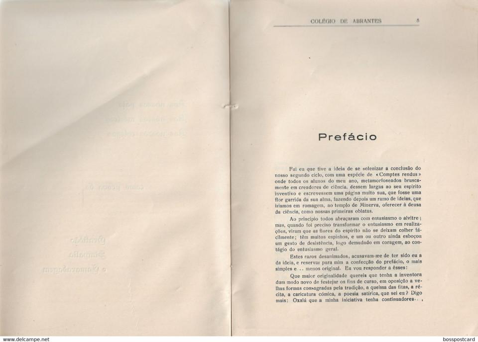 livro dos sextanistas 2.jpg