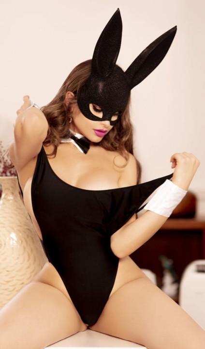 Mariah Fernandes 2.jpg