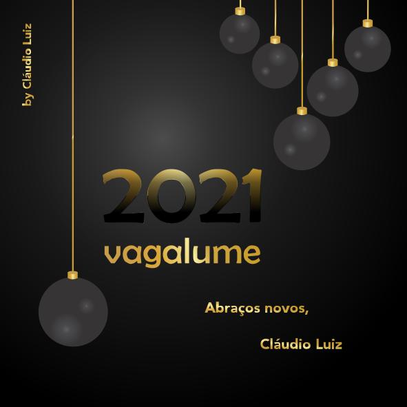 2020_anonovo.png