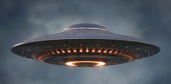 1-UFO alienstar.net.png