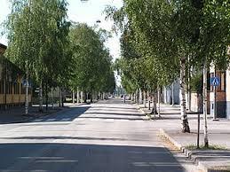 a minha rua.png