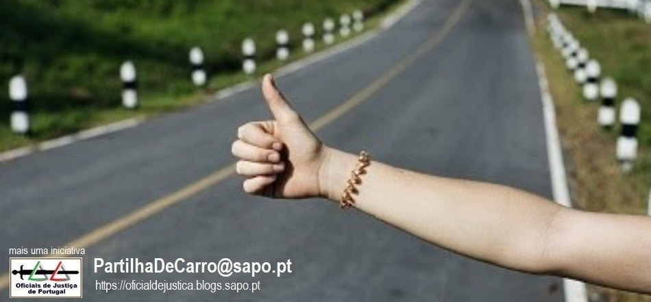 PartilhaDeCarro.jpg