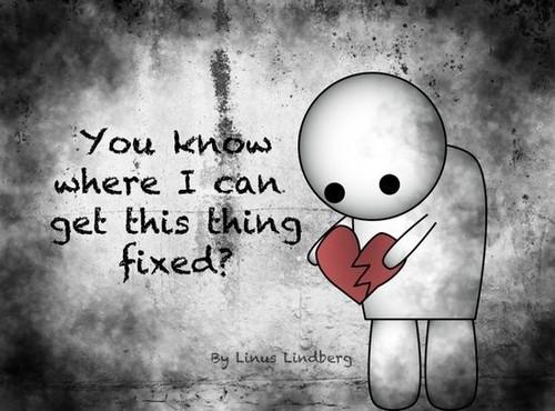 0e9b4b5acb57e8cd06f9c79dc3a8856b--heart-broken-bro
