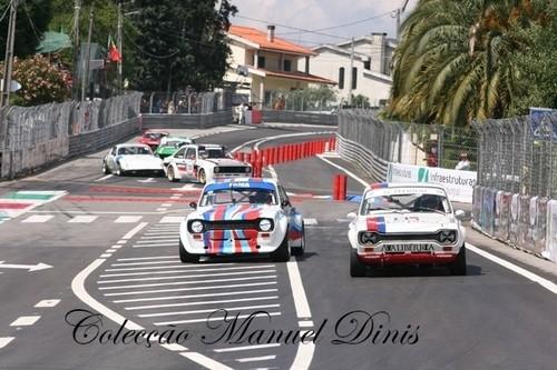 46º Circuito Internacional de Vila Real sexta (75