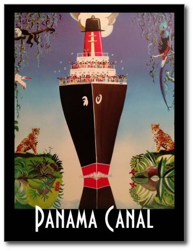 panama_canal_postcard.jpg