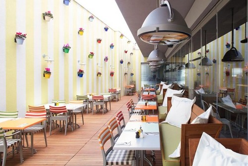 Philippe-Starck-mama-shelter-istanbul-colazione.jp