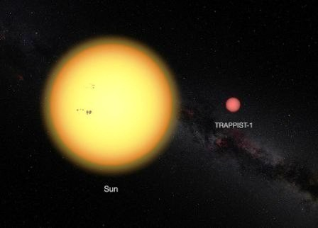 1024px-Comparison_between_the_Sun_and_the_ultracoo