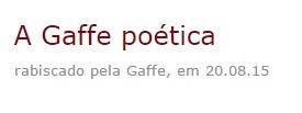 poetica.jpg