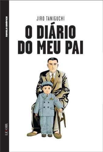 O-Diario-do-Meu-Pai.jpg