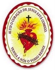 escudo_ASC