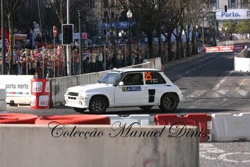 Porto Street Stage Rally de Portugal (178).JPG