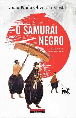 samurai negro.jpg