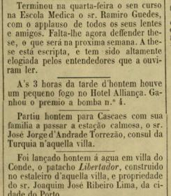 licenciatura guedes 19 julho 1872 dilustrado.png