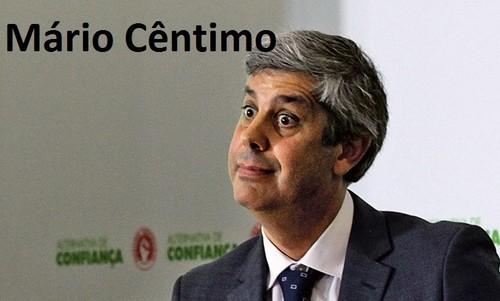 mario_centeno.jpg