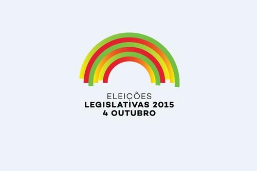 eleições legislativas 2015.jpg