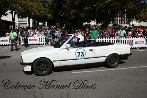 10º Caramulo Motorfestival sábado  (424).JPG