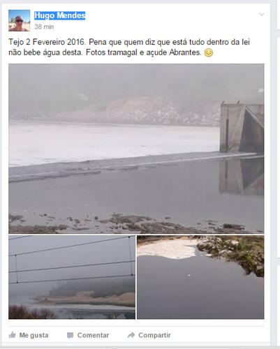 açude agua fecal 2-2-2015.png