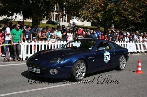 10º Caramulo Motorfestival sábado  (402).JPG
