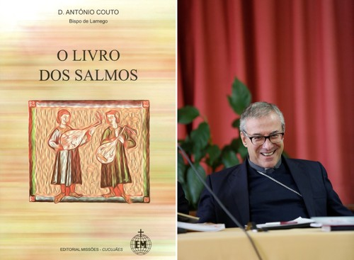 Livro_Salmos_D.António_Couto.jpg