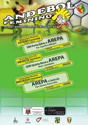 AREPA210215.jpg