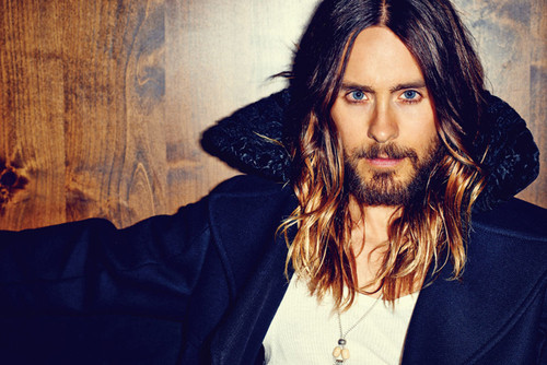 Jared-Leto-on-His-Oscars-2014-Nomination-This-Is-a